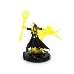 Scarecrow #003