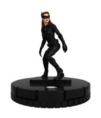 Catwoman #203