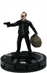Joker's Henchman #3, The #207
