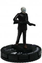 Joker's Henchman #4, The #208