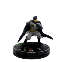 Batman #013