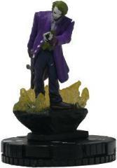 Joker, The #104