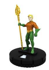 Aquaman #015