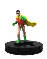 Robin D15-009
