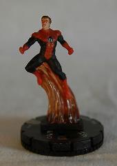 Hal Jordan (Red Lantern) #012a
