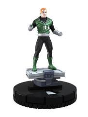 Guy Gardner (Green Lantern) #104