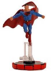 Superman #095