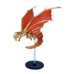 Brass Dragon (R)