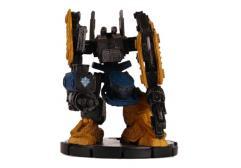 ConstructionMech MOD-B #084 - Elite