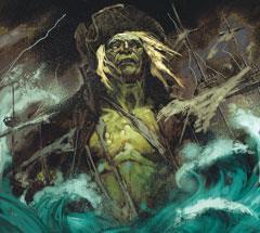 Davy Jones (R)