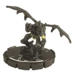 Gargoyle #016