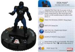 Iron Man (Limited Edition)