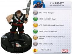 Charlie-27