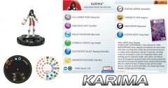 Karima (Limited Edition)