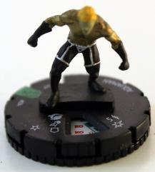 Aquaman #034
