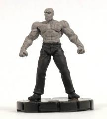 Invincible Collector's Set - Titan