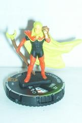 Adam Warlock (Limited Edition)