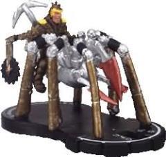 Scorpem Crossbowman #091