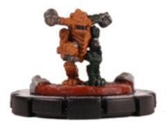Salamander Battle Armor #022 - Veteran