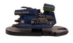 Condor Tank #056 - Elite