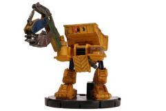 MiningMech MkII #088 - Elite