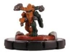 Salamander Battle Armor #023 - Veteran