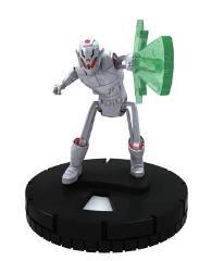 Ultron-6 #042a