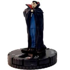 Dracula #016