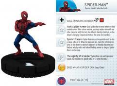 Spider-Man #024