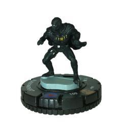 Black Panther (Avengers vs X-Men OP Kit Month 2)