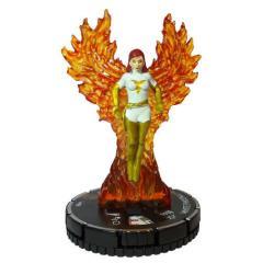 White Phoenix Hope (Avengers vs X-Men OP Kit Month 3)