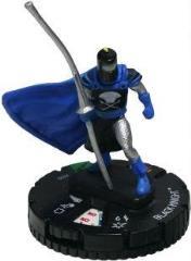 Black Knight #020