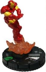 Iron Man #024