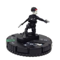 Domino #027