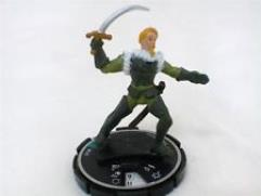 Fandral - Hammer of Thor