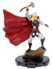 Thor - Hammer of Thor