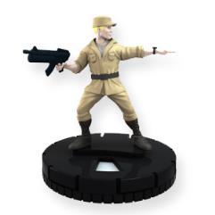 A.I.M. Marine