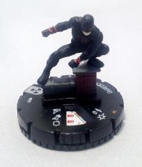 Daredevil #031