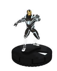 Iron Man #038