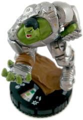 Hulk #052
