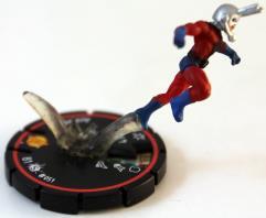 Ant-Man #051 - Veteran