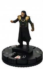 Loki #013