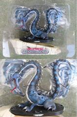 Storm Dragonform