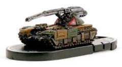 Enyo Strike Tank #034 - Veteran