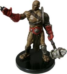 Shoanti Gladiator