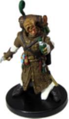 Damiel - Iconic Alchemist