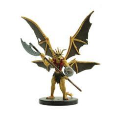 Greater Host Devil