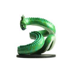 Aquatic Naga