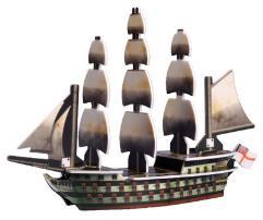 HMS Titan (R)