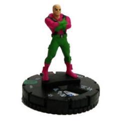 Lex Luthor #024